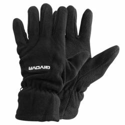 givova-handschuhe