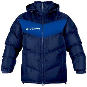 givova-winterjacket